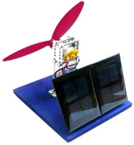 Arbeitsblatt-BS-522-mit-2-Solarzellen_Seite_1