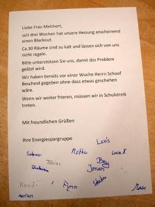 brief_an_die_schulleitung02