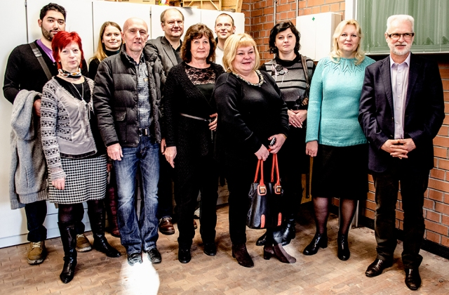 gruppenbild_delegation