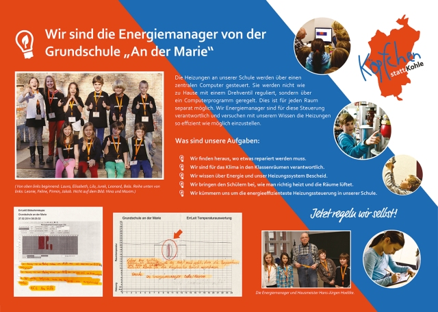 Plakat_A2_AnDerMarie-Grundschule_Seite_1