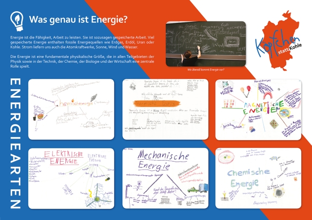 Plakat_A2_AnDerMarie-Grundschule_Seite_2