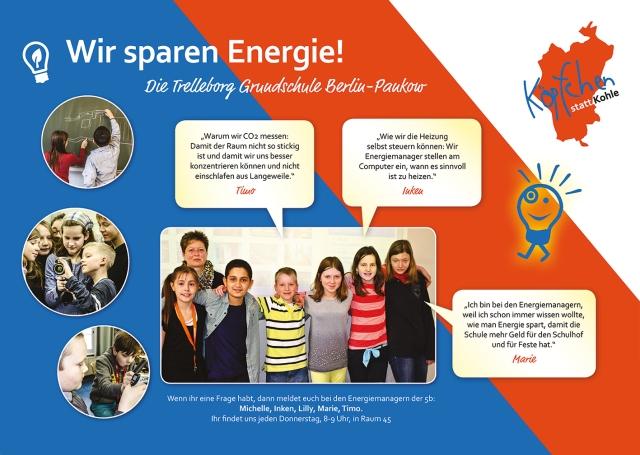 Plakat_A2_Trelleborg-Grundschule