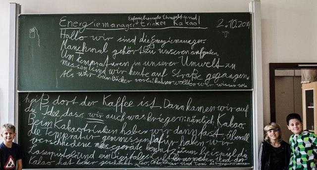 artikeltexten_an_der_tafel_02a