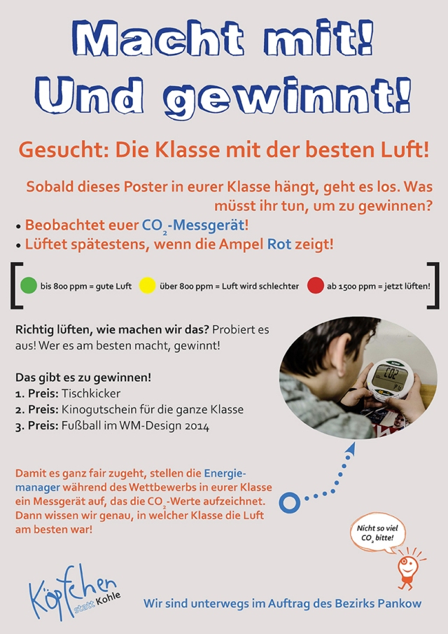 kampagnen_poster_02_wettbewerb_falkplatz_5_6_web