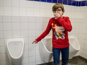 urinal02