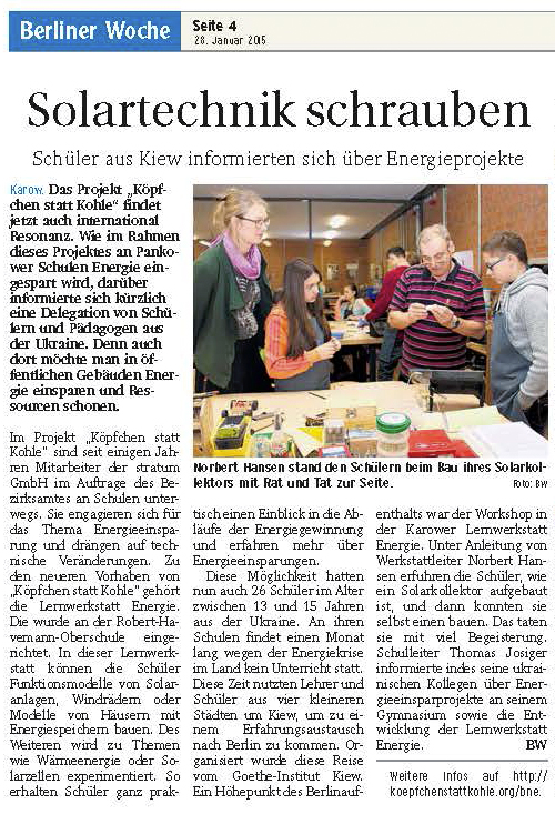 Seiten-aus-berliner_woche_150128