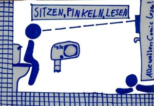 sitzen_pinkeln_lesen_02a
