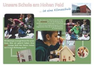 klimaschulen_poster_2015_Seite_1