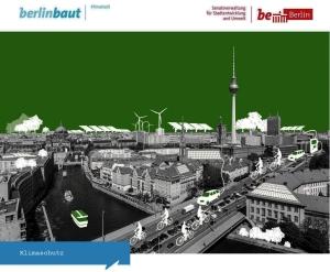 klimaneutrales_berlin