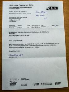brief_von_der_bauleitung_01