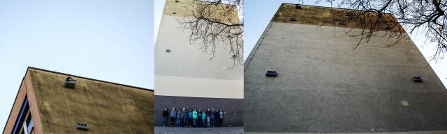 collage_giebelwand_daemmung_nistkaesten_01
