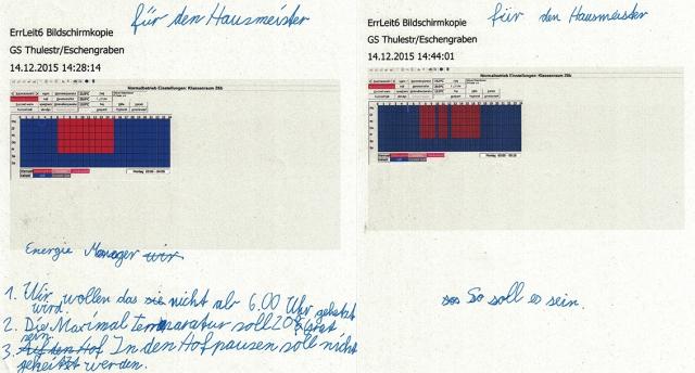 fuer_den_hausmeister_collage