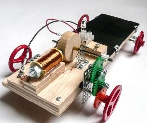 neues_modell_prototyp