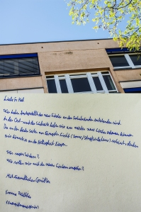 fassaden_loecher_brief_an_stadtraetin